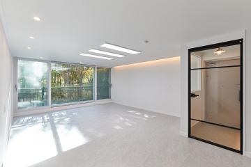 자연, 채광과 어우러져 살 수 있는 공간, 30평대 아파트 고양시,일산서구,일산동