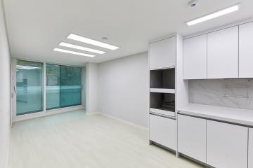 헌 공간은 버리되 익숙함은 그대로, 20평대 아파트 마포구,도화동,20평대,24평