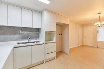 오손도손 지낼 수 있는 보금자리, 30평대 아파트 성북구,돈암동,30평대,33평