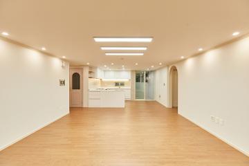 사계절 내내 포근하게 지낼 수 있는 집, 30평대 아파트 용인시,수지구,동천동,30평대,32평