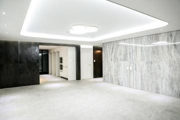 갤러리 느낌의 고급스러운 40평대 아파트 40평대,47평,안산시,상록구,사동