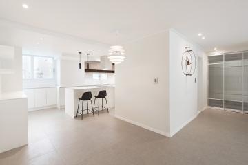 심플하지만 고급스러움이 담겨있는 30평대 아파트 30평대,37평,안양시,동안구,호계동