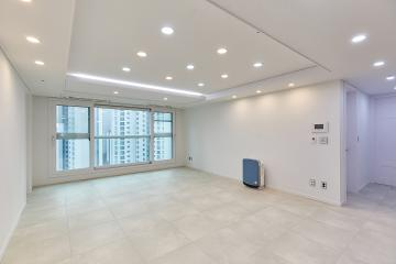 조명과 우물 천장의 조합으로 더 넓어보이는 30평대 아파트 서초구,반포동,30평대,34평