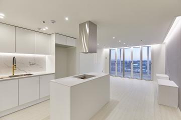 집에 대한 자부심이 높아지는 과정, 30평대 아파트 의왕시,삼동,30평대,32평