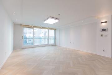 현관부터 방까지 곳곳에 깔끔함이 느껴지는 30평대 아파트 30평대,30평,광명시,소하동