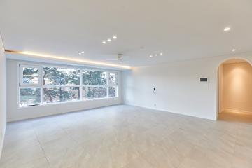 꼼꼼히 구경하게 되는 럭셔리 하우스, 50평대 아파트 용인시,수지구,성복동,50평대,51평