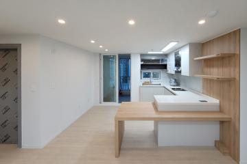 따뜻한 요리가 그리워지는 포근한 아파트 25평,20평대,쌍용스윗닷홈,울산,남구,야음동