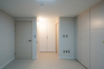 힐링 되는 밝고 따뜻한 우리 집 30평대,34평