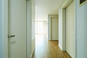20년된 아파트의 인테리어 대변신 반복패턴,우드패턴,서브웨이패턴,낡은집,오래된건물,수납력강화,맞춤장설치,아이를위해,아이방,25평,아파트,화이트,심플,성남시,수정구,비포애프터