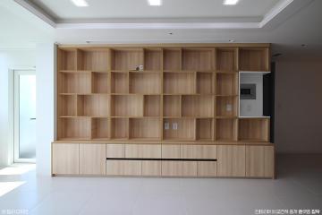 모던, 내츄럴, 레트로 인테리어 종합선물세트 아파트,32평,분당,모던,내츄럴,레트로,컬러
