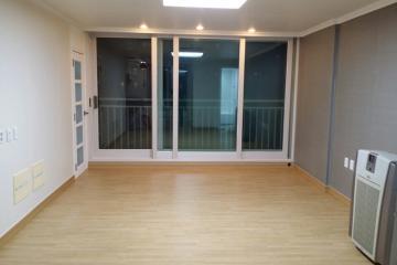 화이트 심플한 24평 아파트 인테리어 군포,아파트,24평,심플,화이트